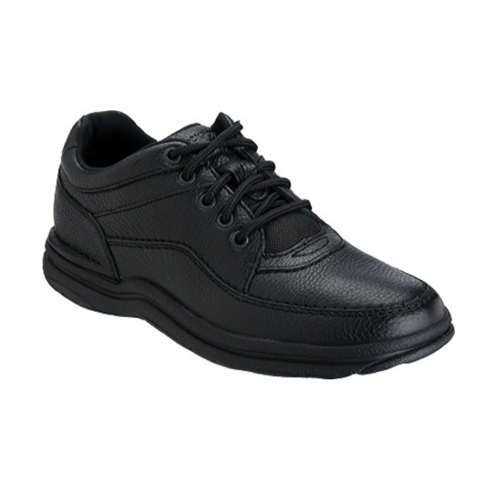 Rockport World Tour Classic- Men - FootShop