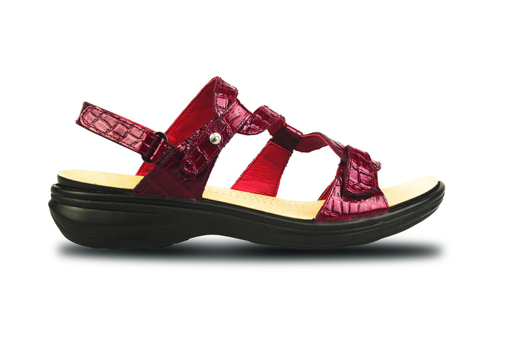 Revere Miami - Sandal for Women - FootShop