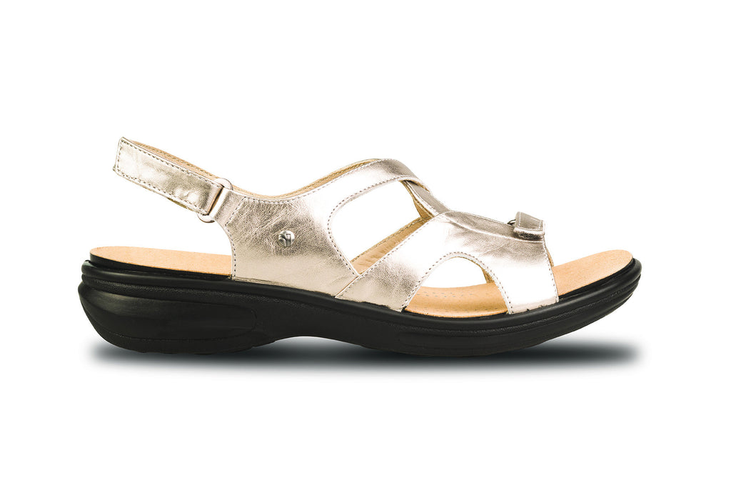 Revere Monaco - Sandal for Women - FootShop