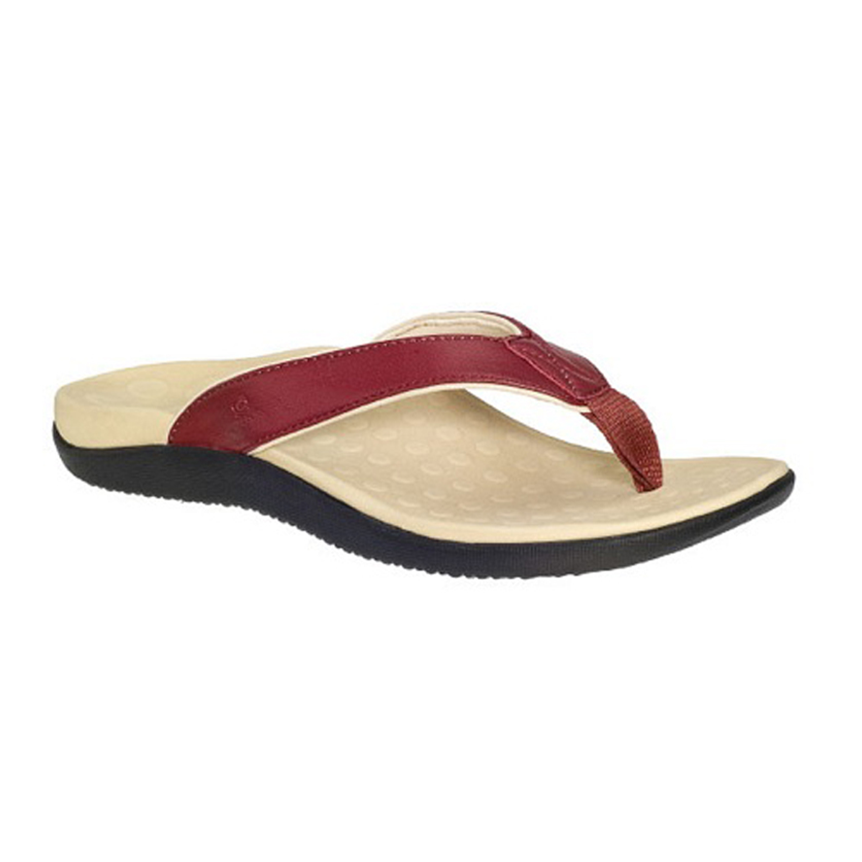 4b4538b094d Orthaheel Sonoma Thongs For Women - FootShop
