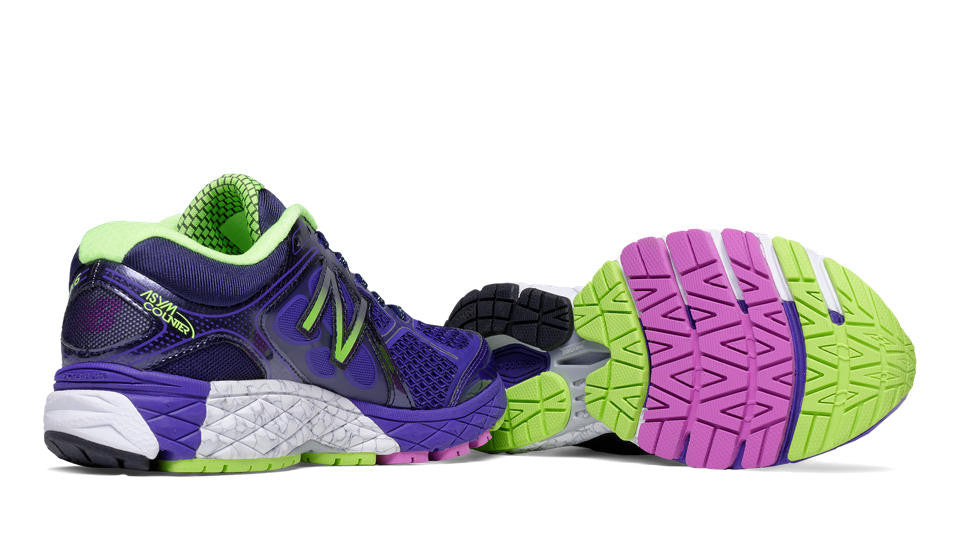New Balance - 860v6 for Women - FootShop