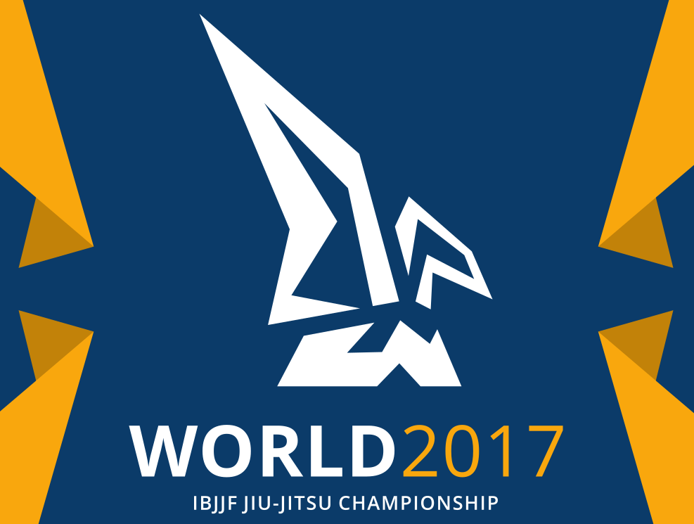 Results: World Championship 2017