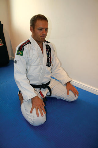 hip placement bjj jiujitsu mount
