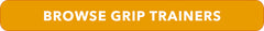 Browse Grip Trainers