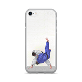 'Air Time' iPhone & Samsung Cases