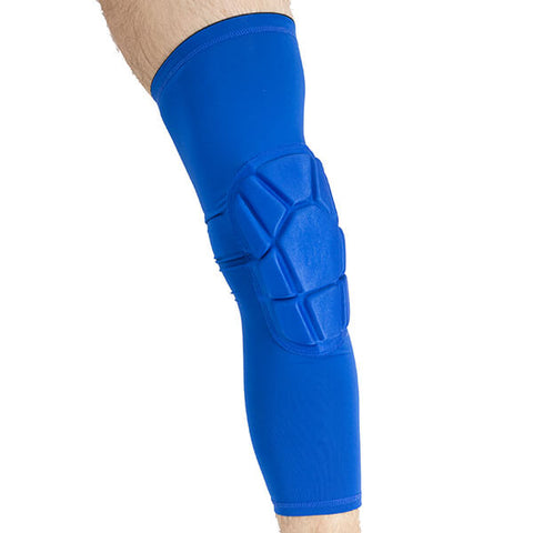 Flex Armor Knee Pad Sleeves (sold in pairs)