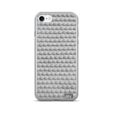 'Gi Weave' iPhone & Samsung Cases