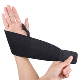 Adjustable Velcro Wrist Brace