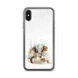 'Spirit Pass' iPhone & Samsung Cases
