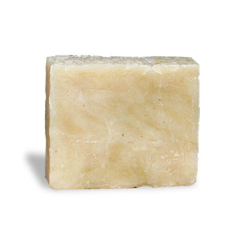 T2 Bar by Iron Lion Soap