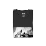 'Tools of the Trade' Shirt - Black