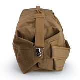 Oversized Bucket Gear Bag