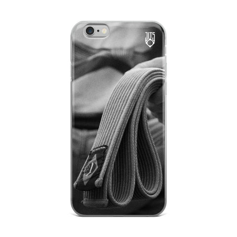 'Journey' iPhone Cases