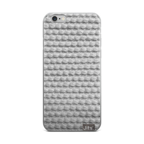 'Gi Weave' iPhone Cases