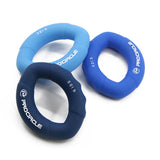 Grip Ring & Finger Band Set