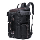 Neo-Vintage Gi Bag (Multifunction)