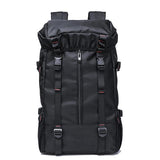 Blackout Gi Bag (compact)