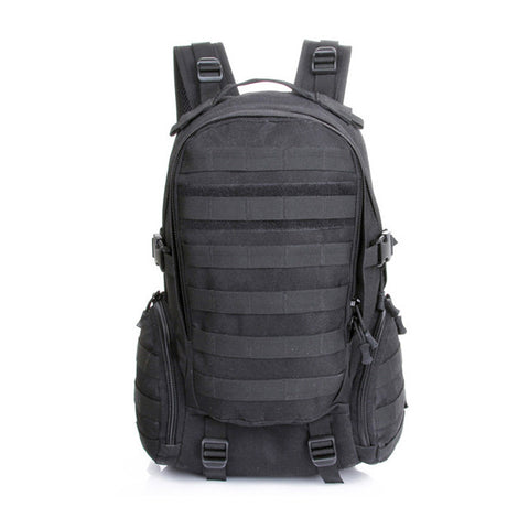 Compact Military Style Gi Bag (7 colors available)