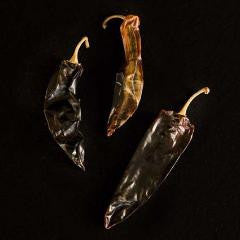 Guajillo Dried Chillies