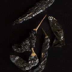 Negro Dried Chillies