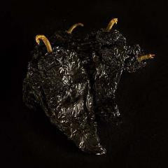 Ancho Dried Chillies