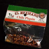 Piquin Dried Chillies