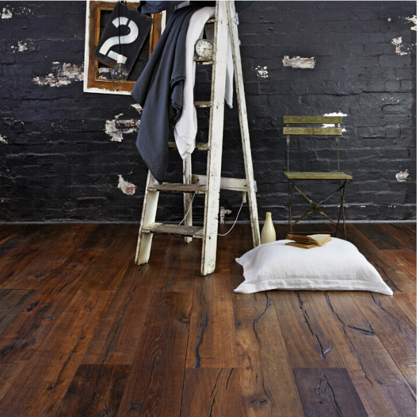 Antique Ale Brown, Artisan Collection