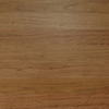 Blackbutt Solid Strip Overlay  Australian Species