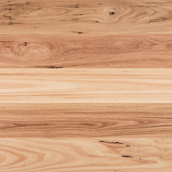 Blackbutt Engineered Hardwood Flooring