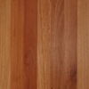 Red Mahogany Solid Strip Australian Species