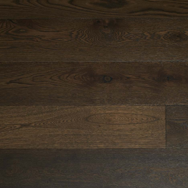Dark Oak, Architect Collection