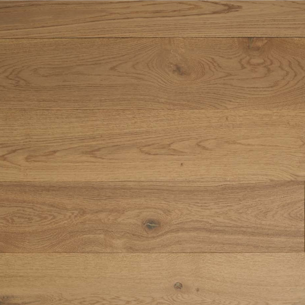 Toasted Oak, Architect Collection