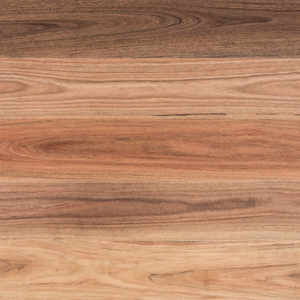 Spotted Gum Engineered Hardwood Flooring