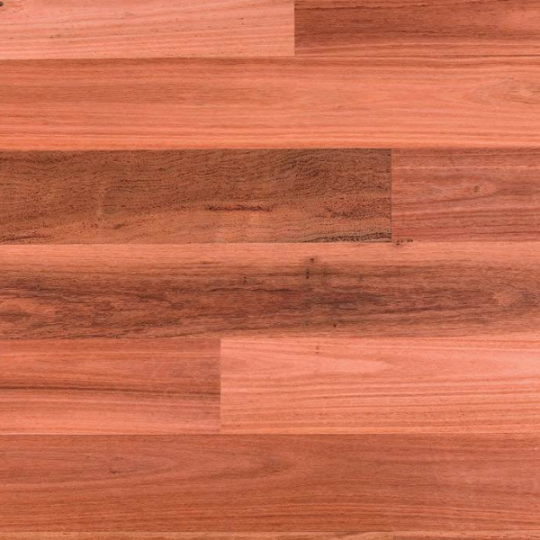 Sydney Blue Gum Solid Strip Overlay  Australian Species