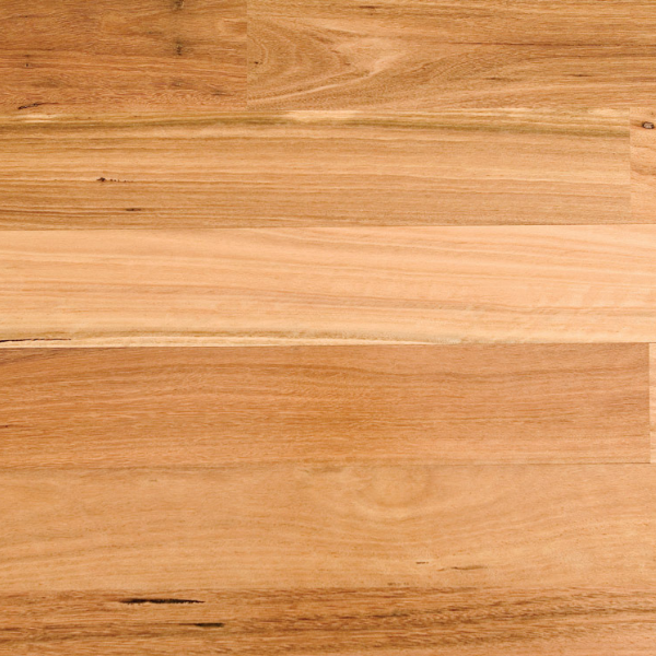 Blackbutt Block Parquery flooring Australian Species