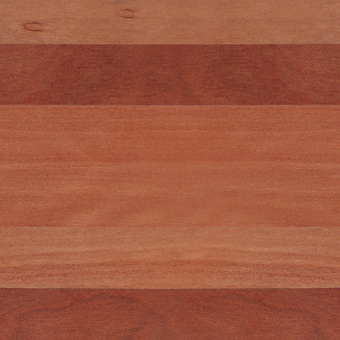 Australian Beech Solid Strip Overlay  Australian Species