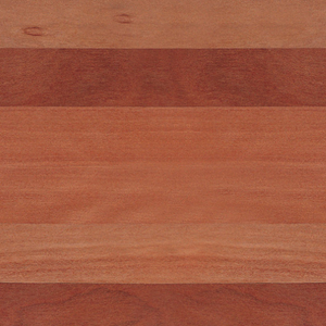 Brushbox Block Parquery flooring Australian Species