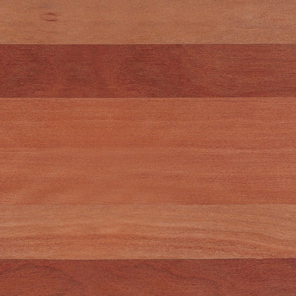 Brushbox Solid Strip Australian Species