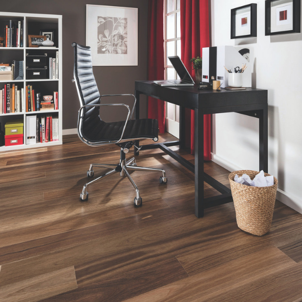 Copper Metallon™ engineered flooring