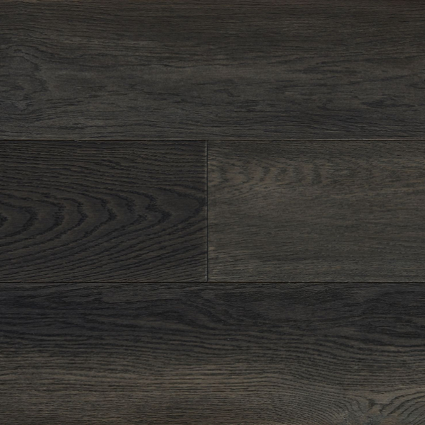 Nuage - Genuine French Oak, Elegant Oak