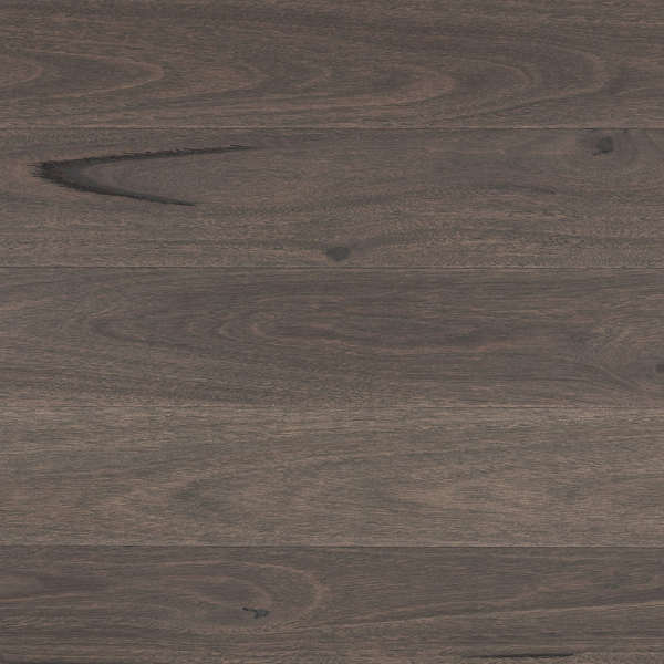Pewter Metallon™ engineered flooring