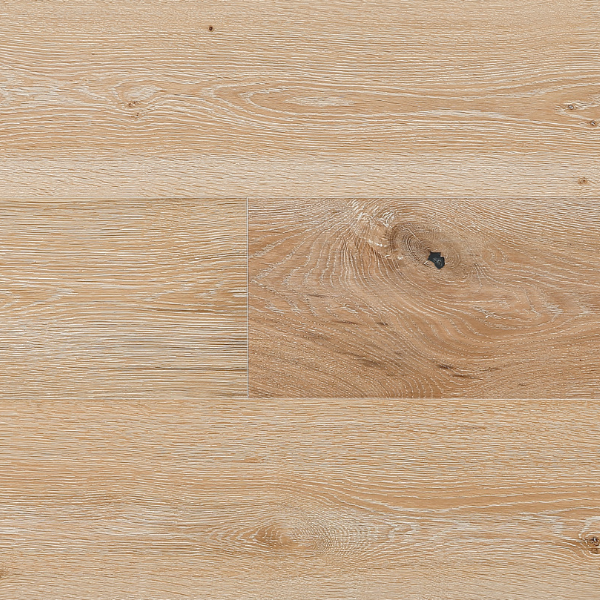 Smouldered - Genuine French Oak, Elegant Oak