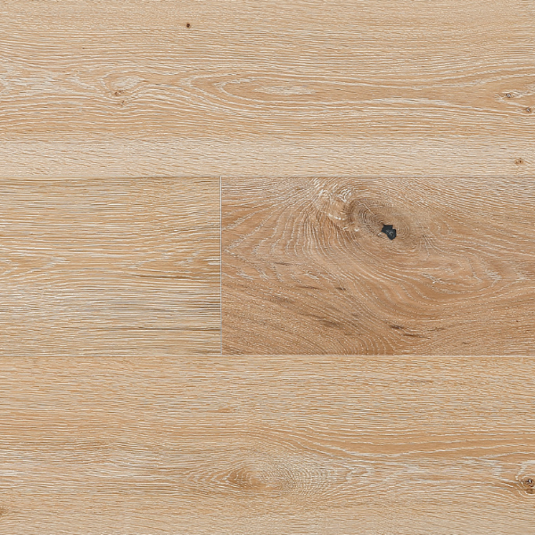 Smouldered European Oak, Clic Oak Range