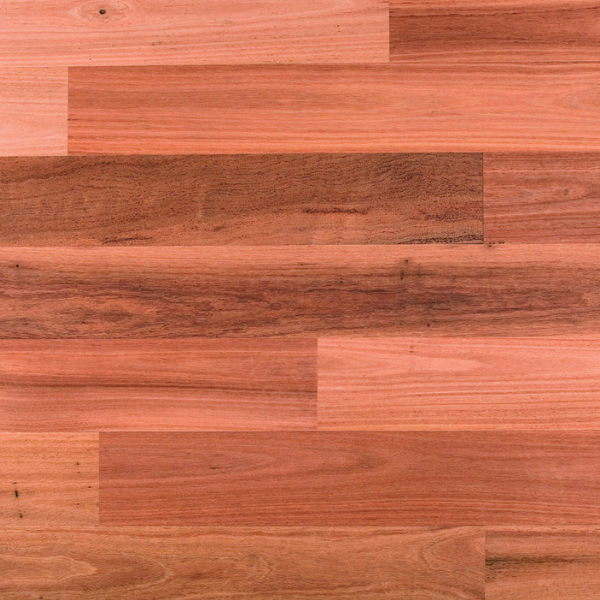 Sydney Blue Gum Block Parquery flooring Australian Species