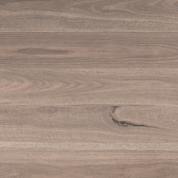 Titanium Metallon™ engineered flooring