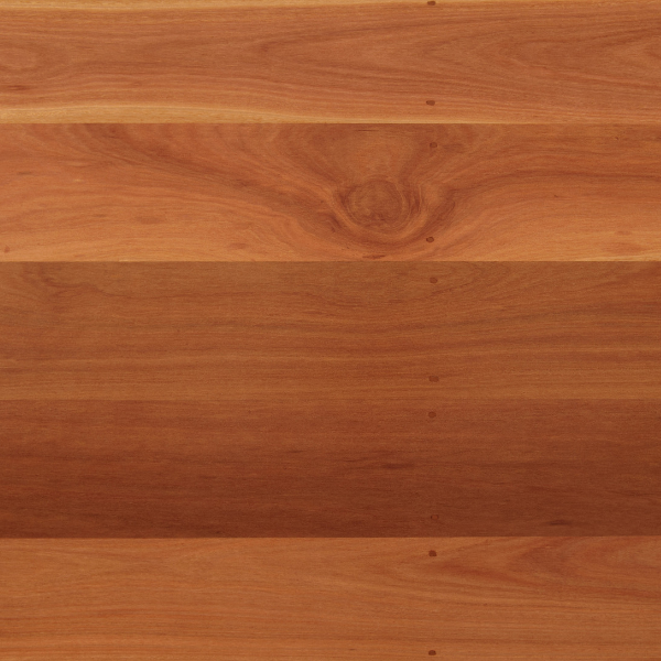 Turpentine Block Parquetry flooring Australian Species