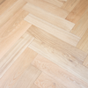 Tallowwood Block Parquetry flooring Australian Species