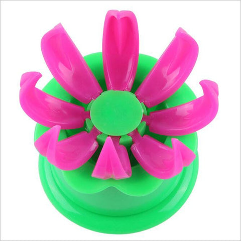 New Style Pastry Pie Steam Bun Dumpling Maker Mold Mould Tool Steamed Buns Steamed Stuffed Bun
