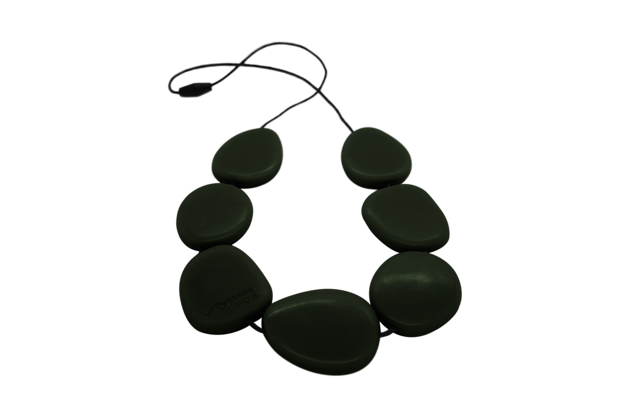 Necklace | Jellystone