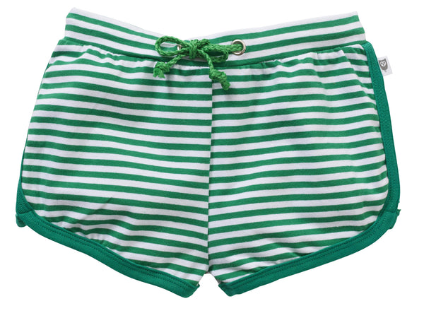 Mini me shorty Short Jade | HootKid